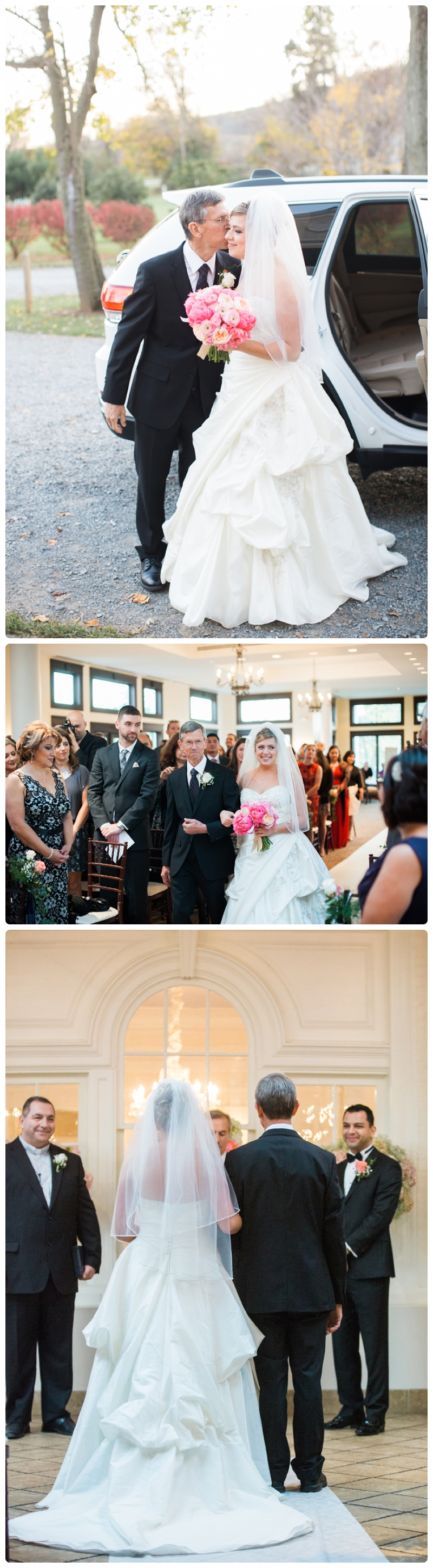 Wedding at Whitehall Estate in Bluemont Virginia by Rachael Foster Photography_0044.jpg