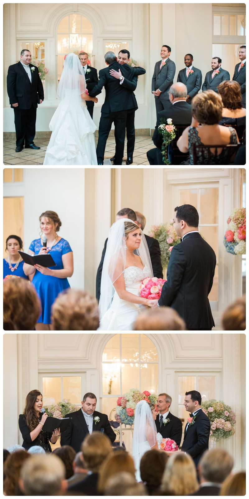 Wedding at Whitehall Estate in Bluemont Virginia by Rachael Foster Photography_0046.jpg