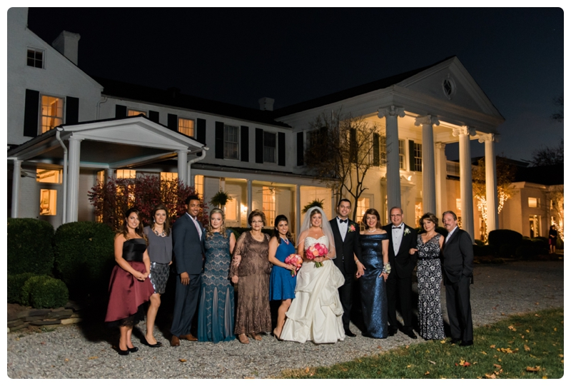 Wedding at Whitehall Estate in Bluemont Virginia by Rachael Foster Photography_0057.jpg