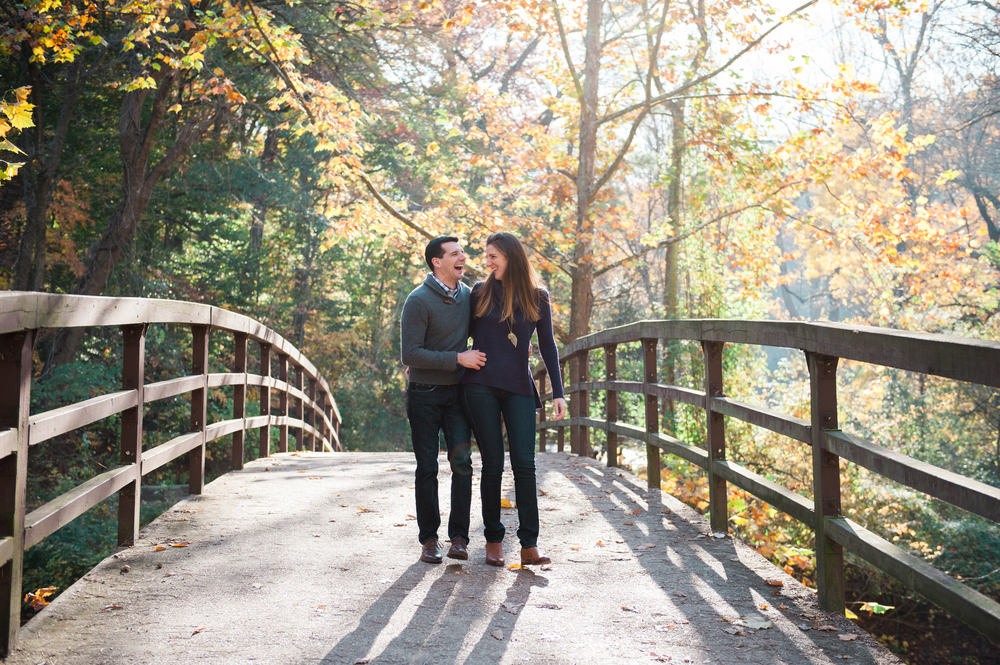 Engagement Photos by Rachael Foster Photography (7 of 8).jpg