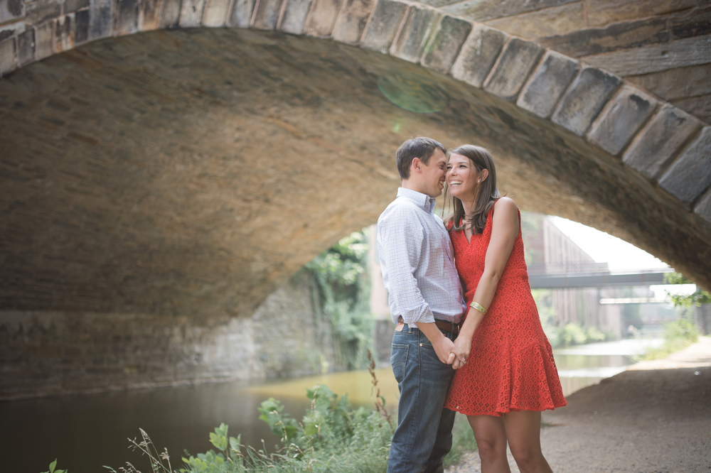 Engagement Photos by Rachael Foster Photography (13 of 26).jpg