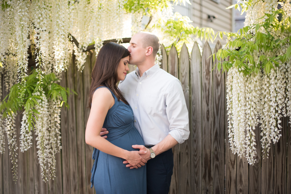 Maternity Portrait Session by Rachael Foster Photography (10 of 21).jpg