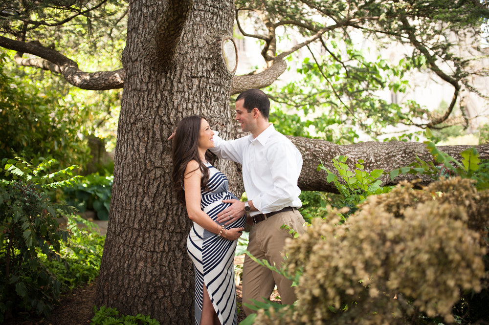 Maternity Portrait Session by Rachael Foster Photography (16 of 21).jpg