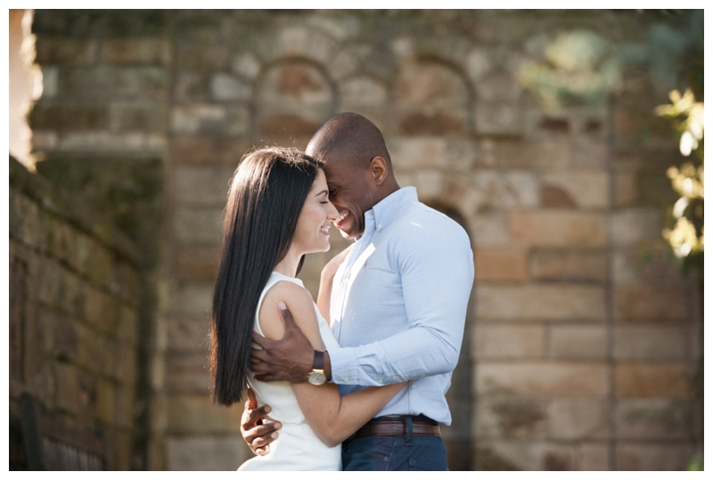 Engagement Session in Washington DC by Rachael Foster Photography_0001.jpg