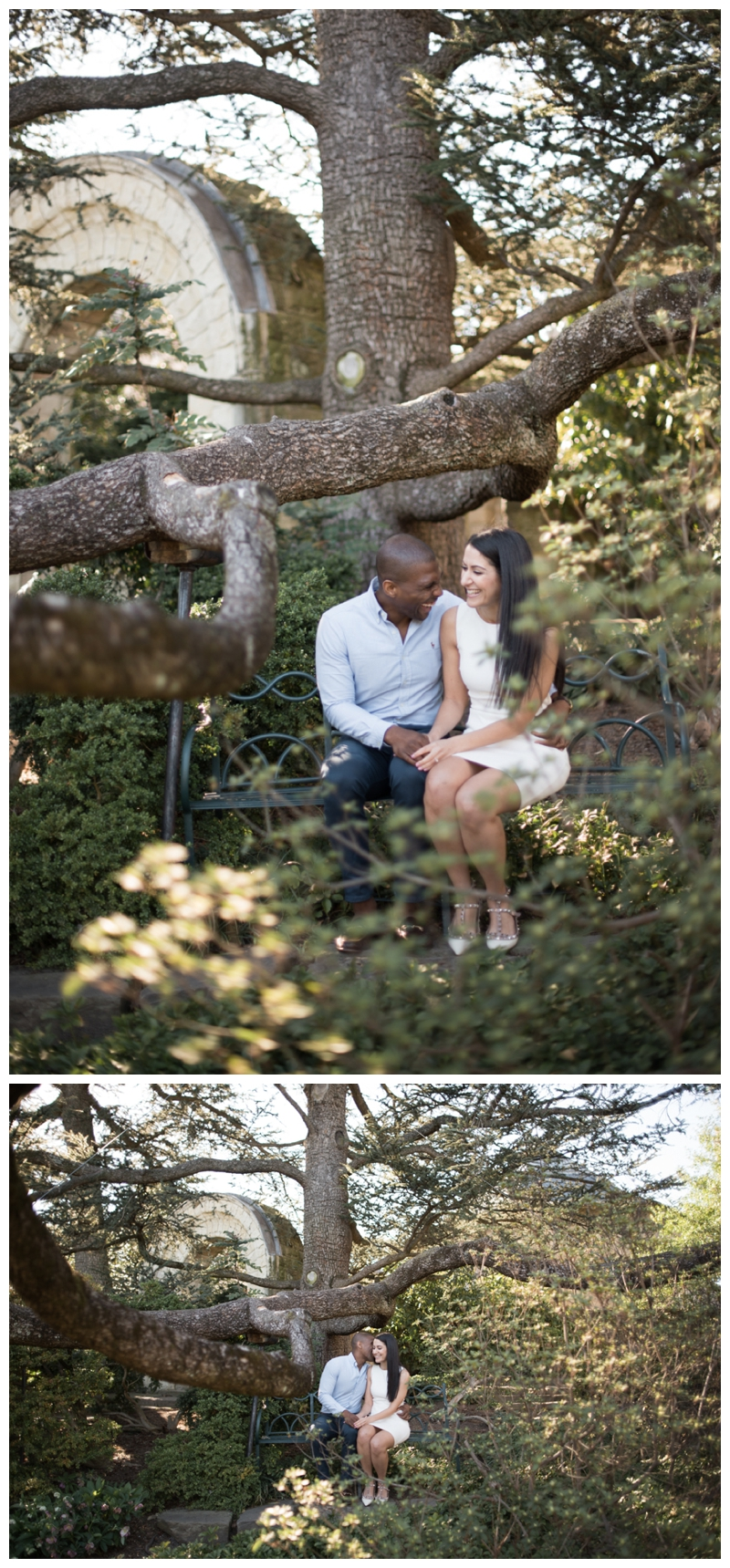 Engagement Session in Washington DC by Rachael Foster Photography_0003.jpg