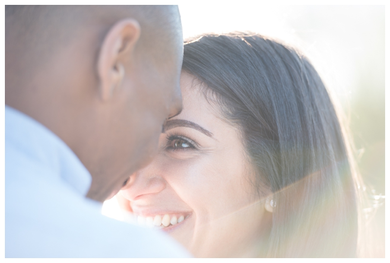 Engagement Session in Washington DC by Rachael Foster Photography_0020.jpg