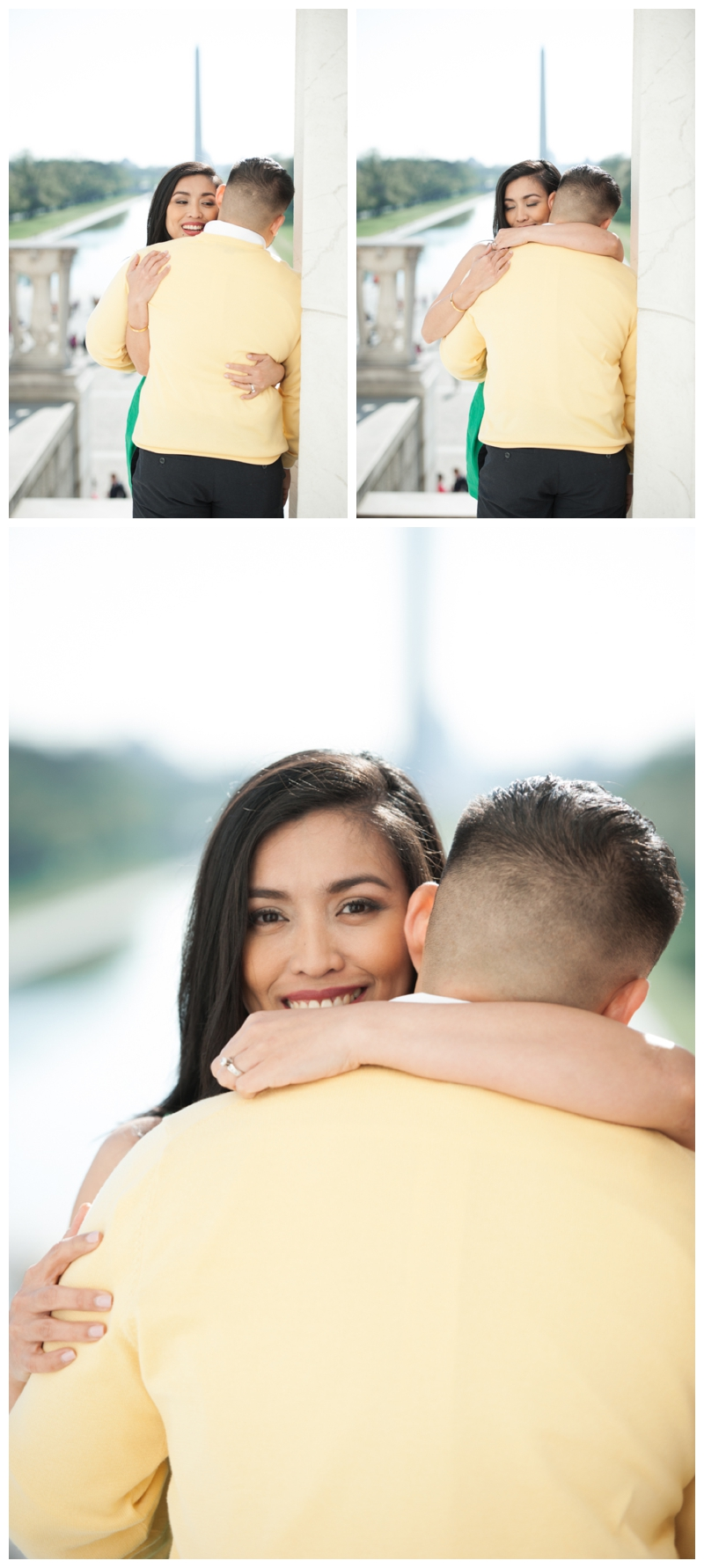Engagement Session in Washington DC by Rachael Foster Photography_0008.jpg