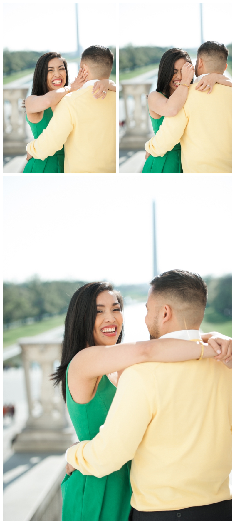 Engagement Session in Washington DC by Rachael Foster Photography_0011.jpg