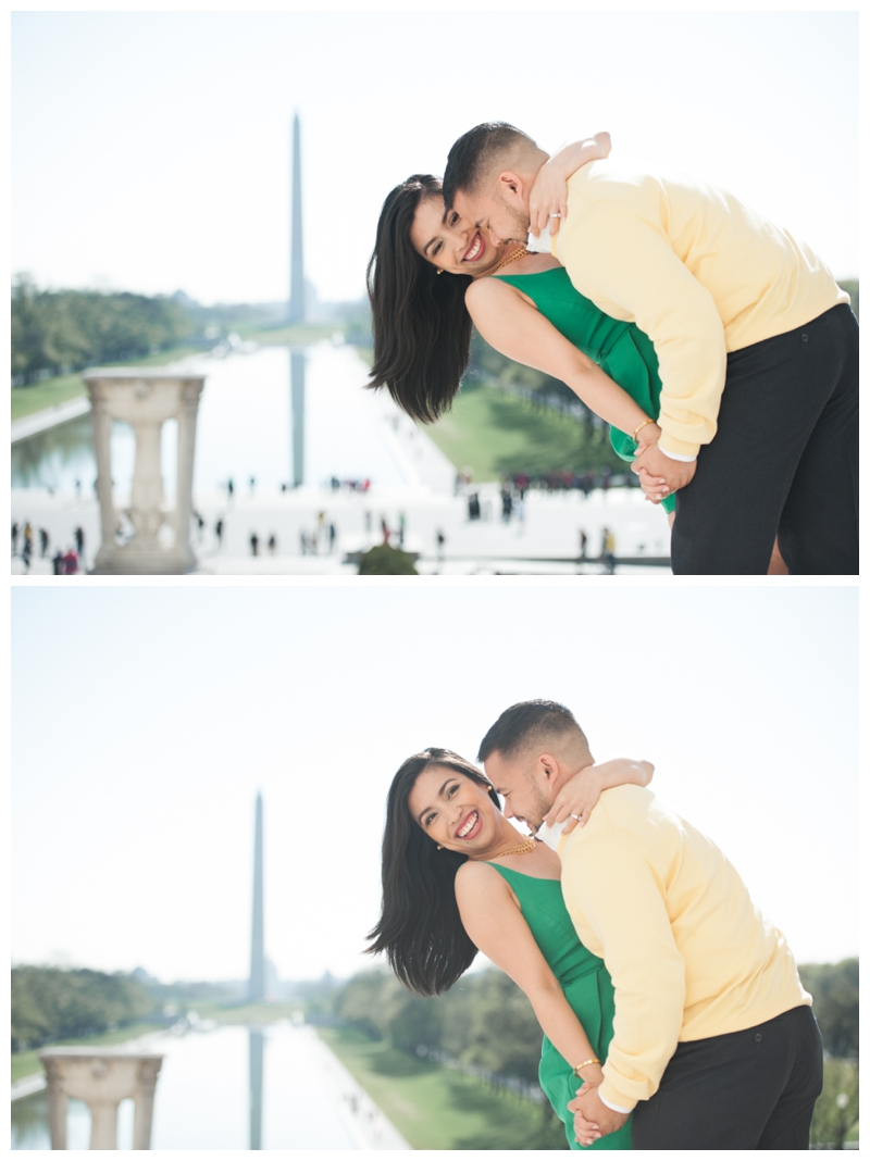 Engagement Session in Washington DC by Rachael Foster Photography_0012.jpg