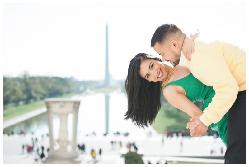 Engagement Session in Washington DC by Rachael Foster Photography_0013.jpg