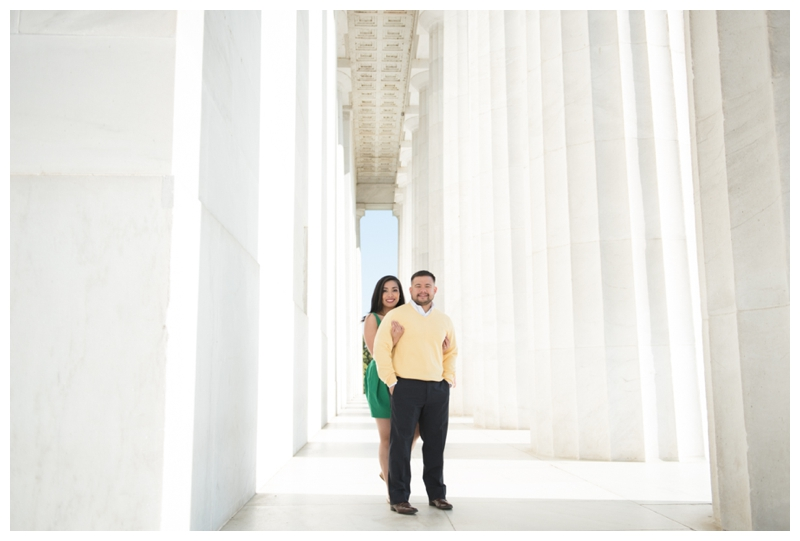 Engagement Session in Washington DC by Rachael Foster Photography_0019.jpg