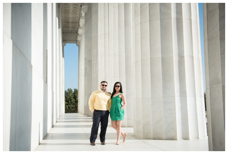 Engagement Session in Washington DC by Rachael Foster Photography_0021.jpg