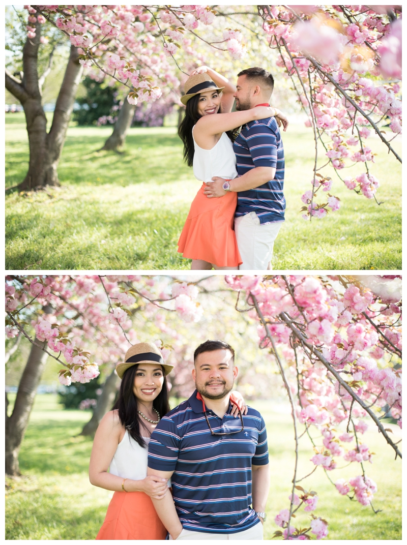 Engagement Session in Washington DC by Rachael Foster Photography_0024.jpg