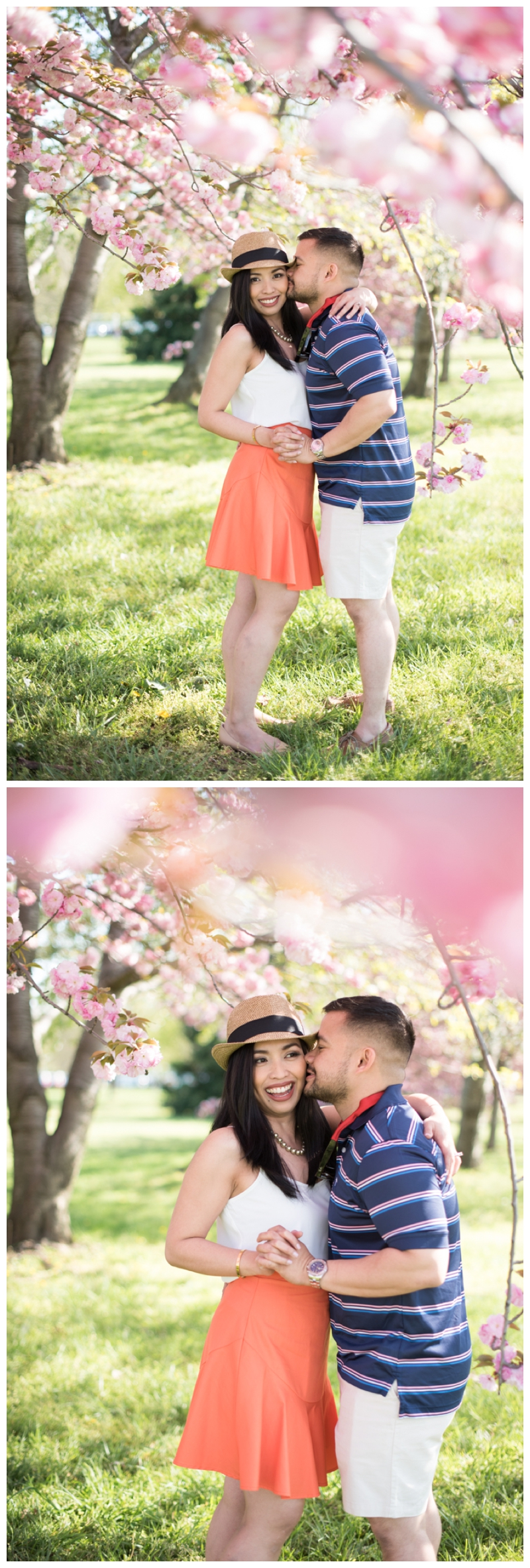 Engagement Session in Washington DC by Rachael Foster Photography_0023.jpg