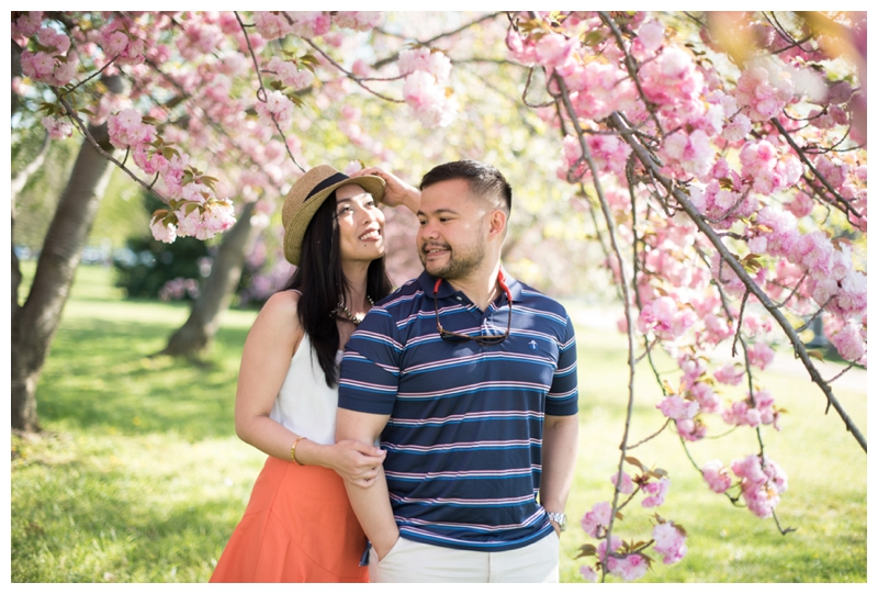 Engagement Session in Washington DC by Rachael Foster Photography_0025.jpg