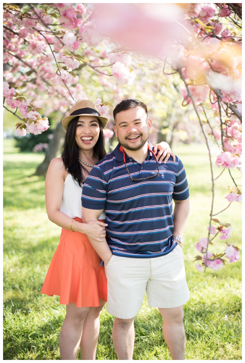 Engagement Session in Washington DC by Rachael Foster Photography_0026.jpg