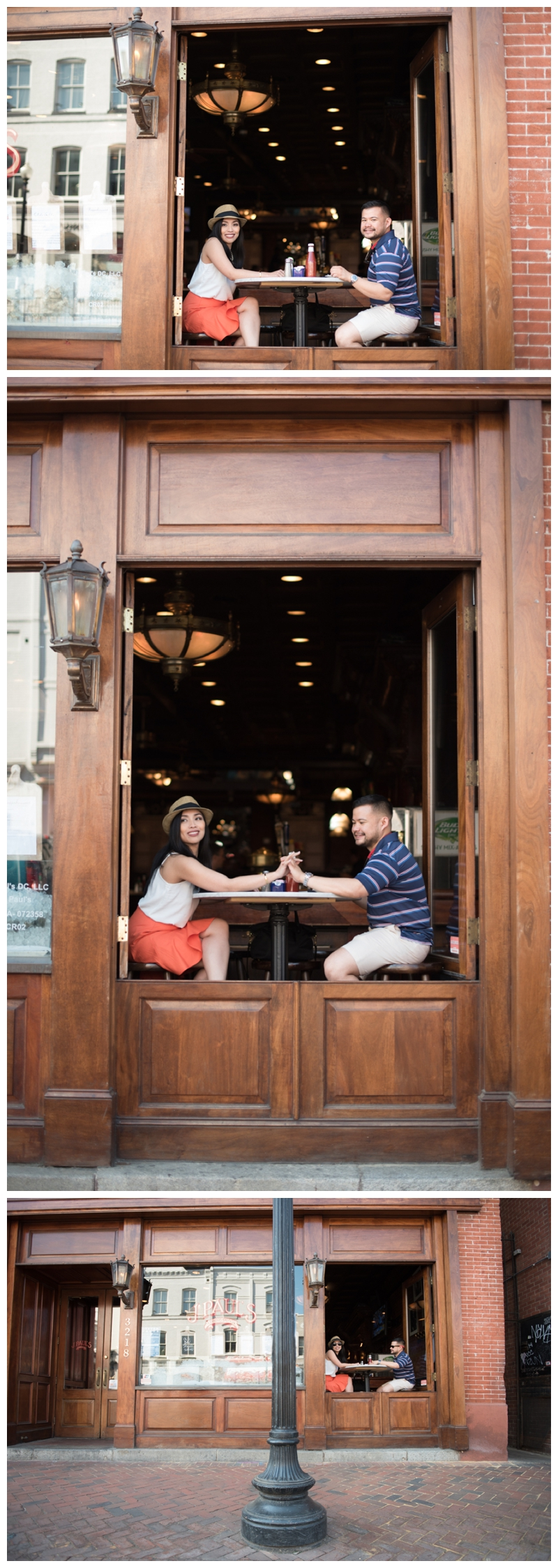 Engagement Session in Washington DC by Rachael Foster Photography_0028.jpg