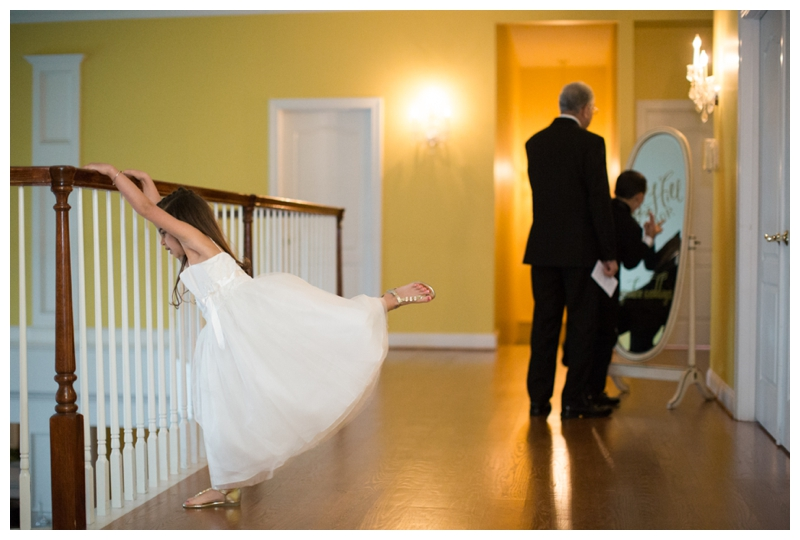 Wedding at Rose Hill Manor in Leesburg Virginia by Rachael Foster Photography_0015.jpg