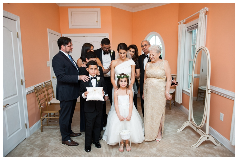 Wedding at Rose Hill Manor in Leesburg Virginia by Rachael Foster Photography_0022.jpg