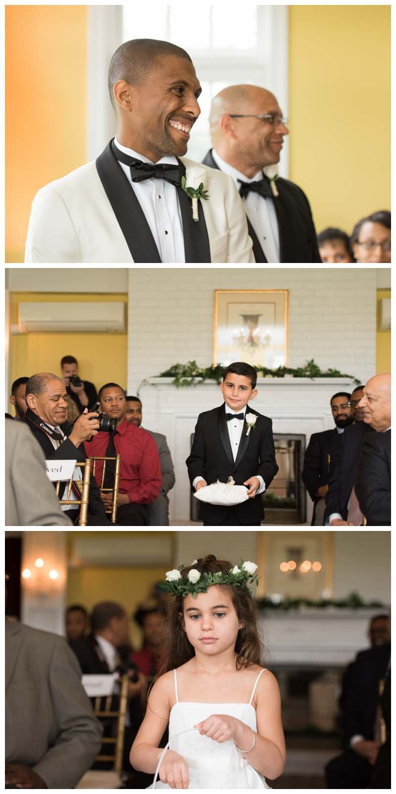 Wedding at Rose Hill Manor in Leesburg Virginia by Rachael Foster Photography_0024.jpg
