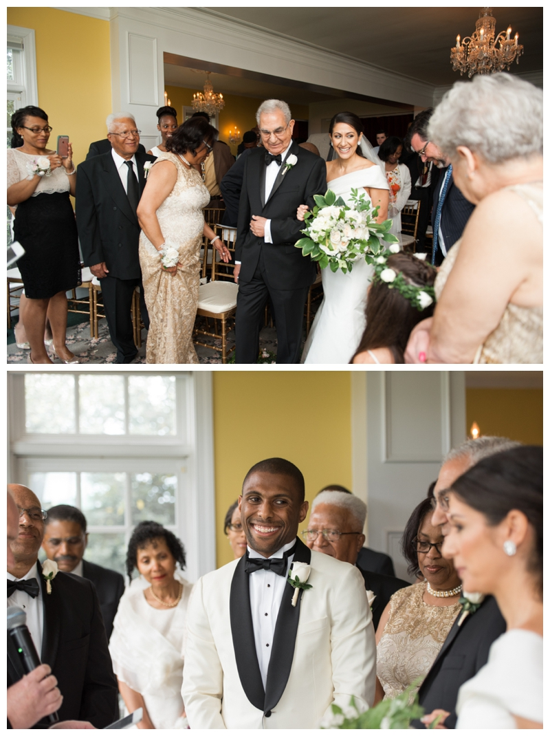 Wedding at Rose Hill Manor in Leesburg Virginia by Rachael Foster Photography_0027.jpg