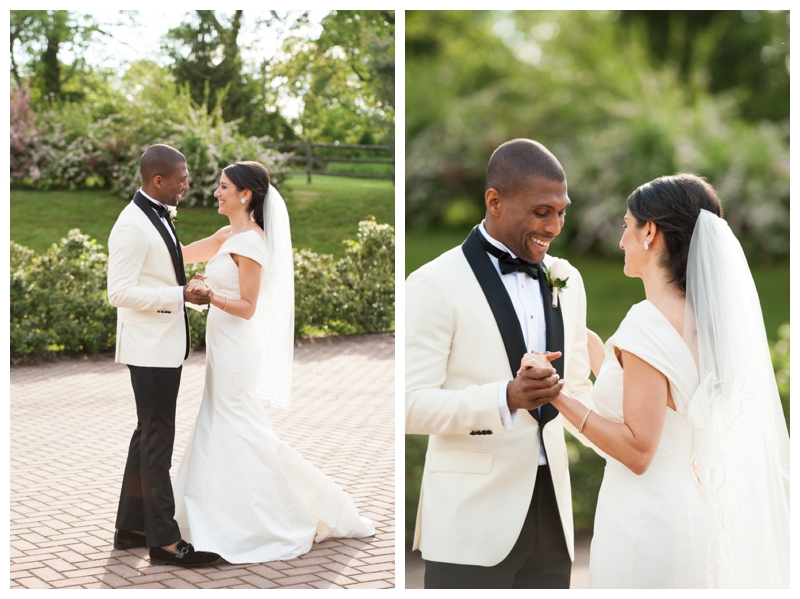 Wedding at Rose Hill Manor in Leesburg Virginia by Rachael Foster Photography_0043.jpg