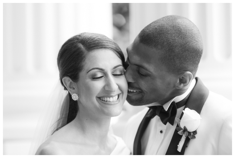 Wedding at Rose Hill Manor in Leesburg Virginia by Rachael Foster Photography_0059.jpg