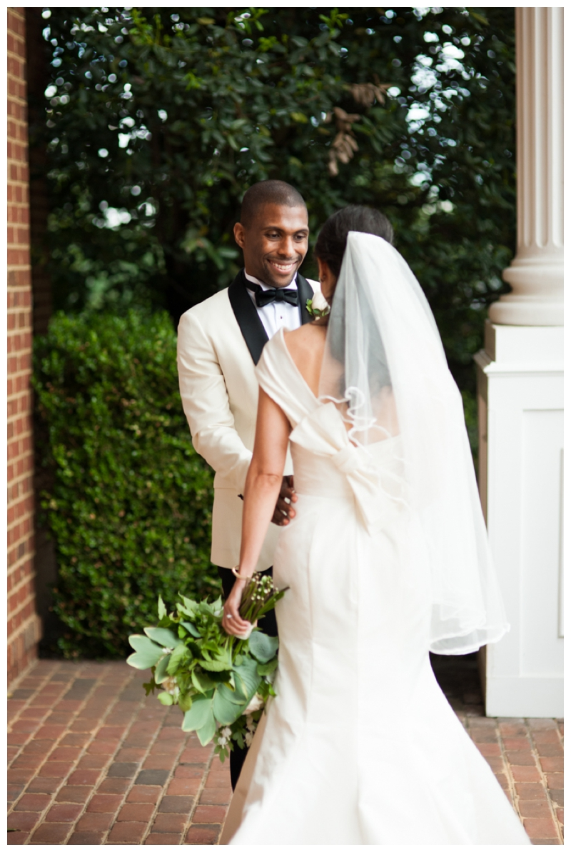 Wedding at Rose Hill Manor in Leesburg Virginia by Rachael Foster Photography_0065.jpg