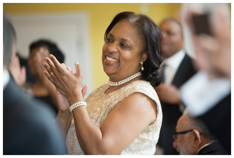 Wedding at Rose Hill Manor in Leesburg Virginia by Rachael Foster Photography_0073.jpg