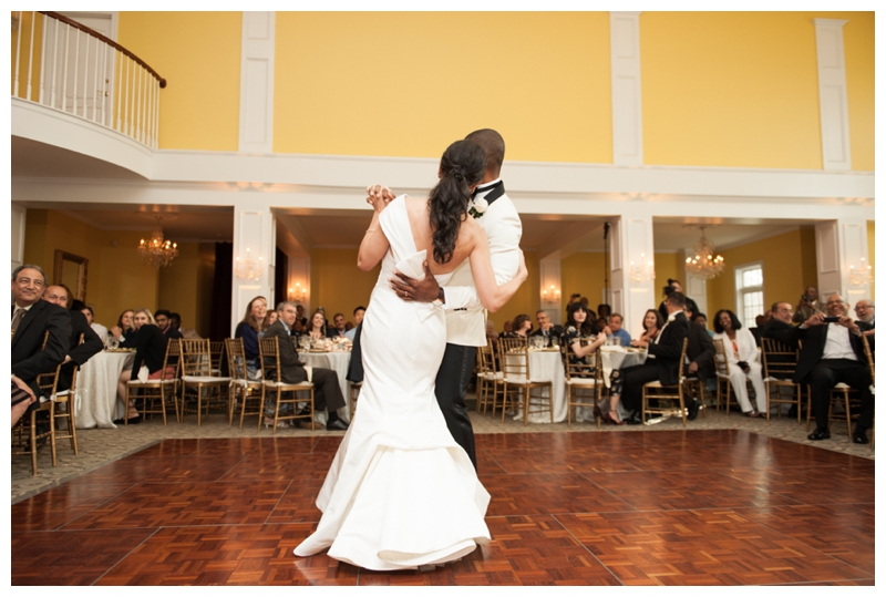 Wedding at Rose Hill Manor in Leesburg Virginia by Rachael Foster Photography_0075.jpg