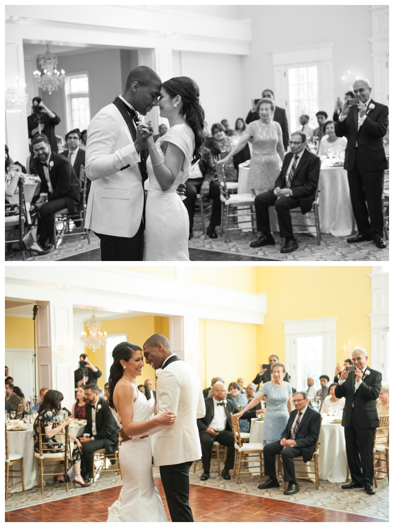Wedding at Rose Hill Manor in Leesburg Virginia by Rachael Foster Photography_0077.jpg