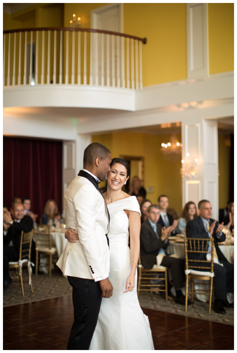 Wedding at Rose Hill Manor in Leesburg Virginia by Rachael Foster Photography_0078.jpg