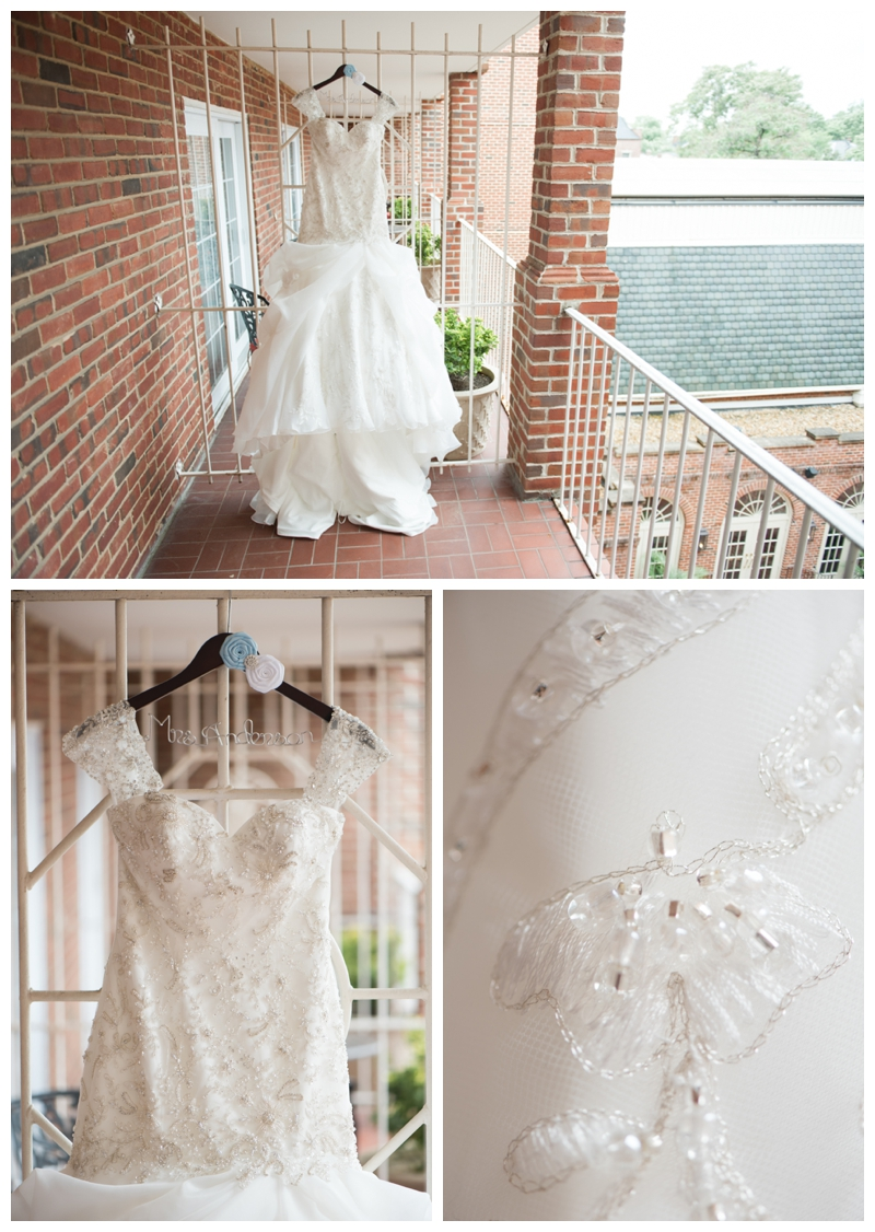 Wedding at Rose Hill Manor in Leesburg Virginia by Rachael Foster Photography_0095.jpg