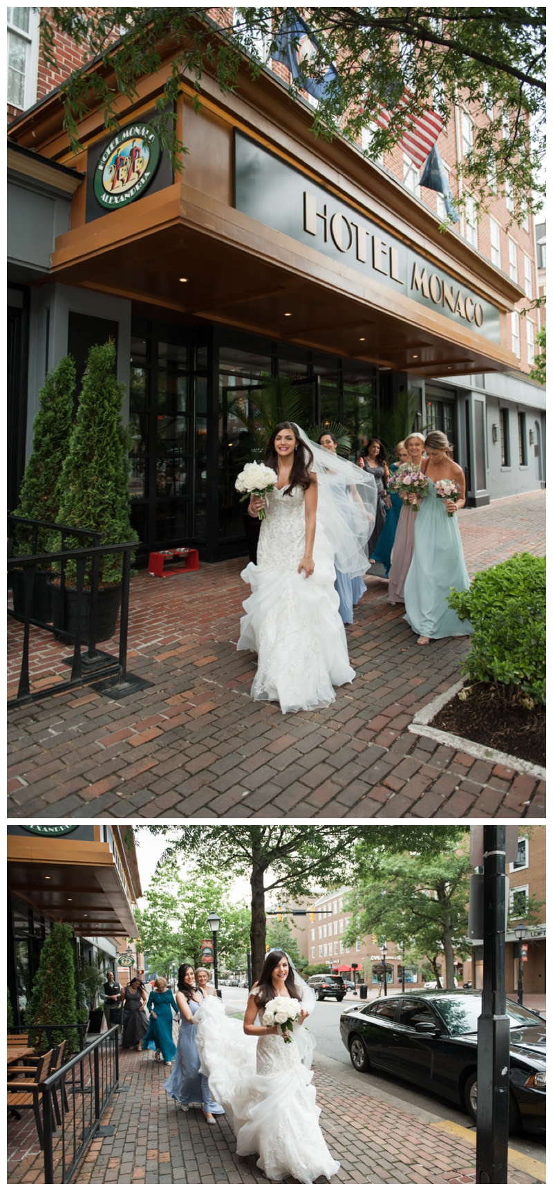 Wedding at Rose Hill Manor in Leesburg Virginia by Rachael Foster Photography_0112.jpg
