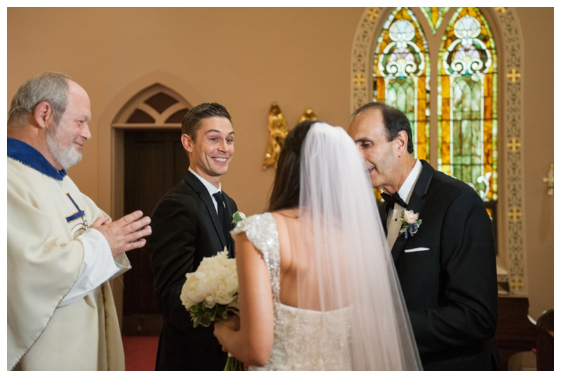 Wedding at Rose Hill Manor in Leesburg Virginia by Rachael Foster Photography_0117.jpg