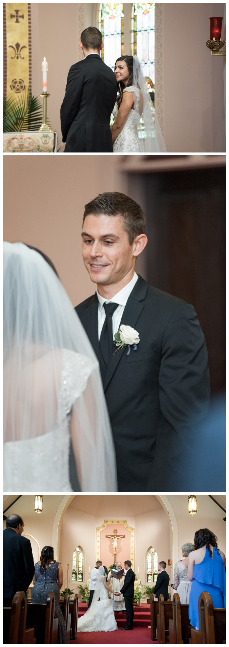 Wedding at Rose Hill Manor in Leesburg Virginia by Rachael Foster Photography_0122.jpg