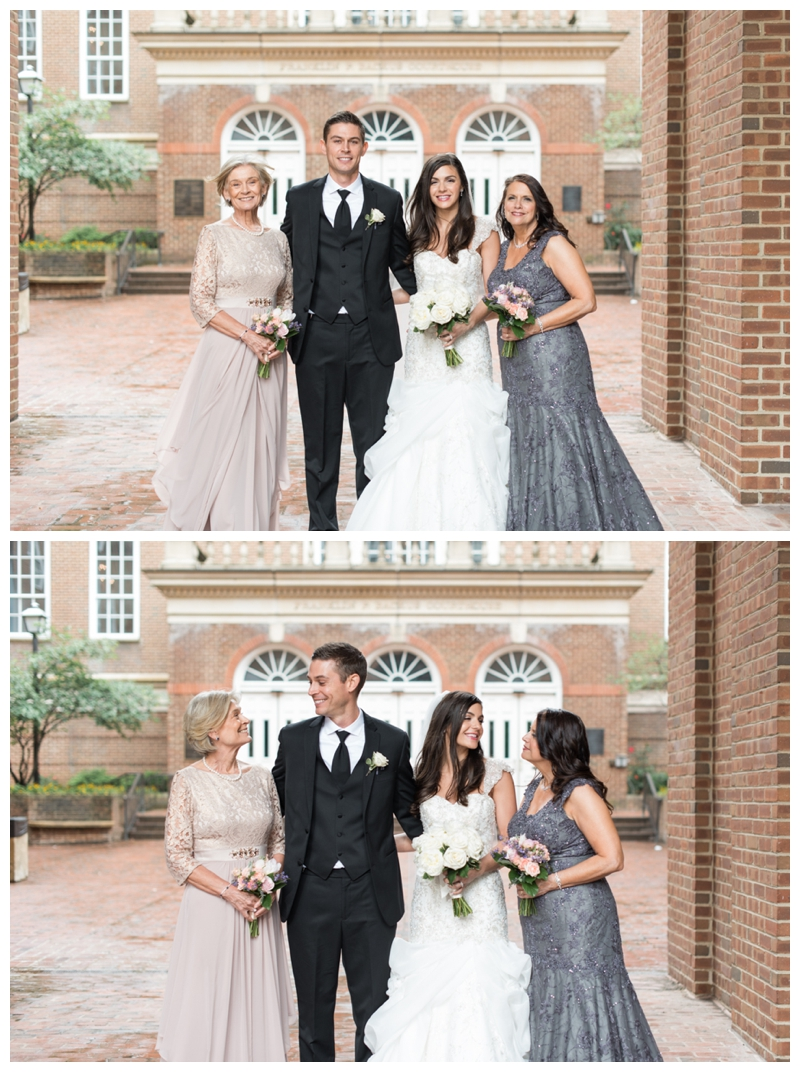 Wedding at Rose Hill Manor in Leesburg Virginia by Rachael Foster Photography_0131.jpg