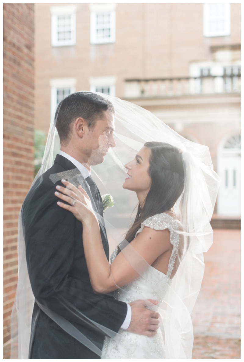 Wedding at Rose Hill Manor in Leesburg Virginia by Rachael Foster Photography_0134.jpg