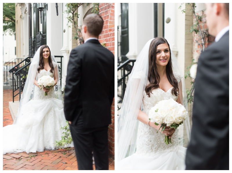 Wedding at Rose Hill Manor in Leesburg Virginia by Rachael Foster Photography_0142.jpg