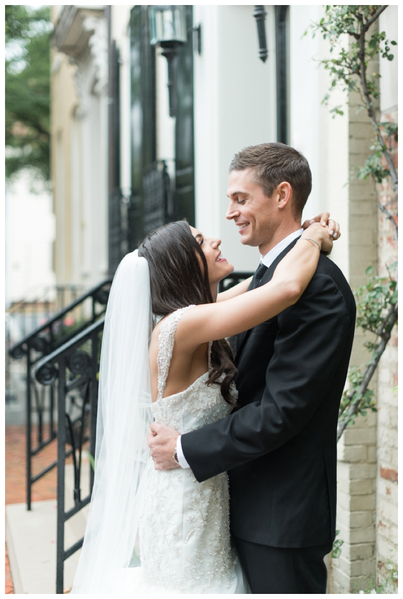 Wedding at Rose Hill Manor in Leesburg Virginia by Rachael Foster Photography_0147.jpg