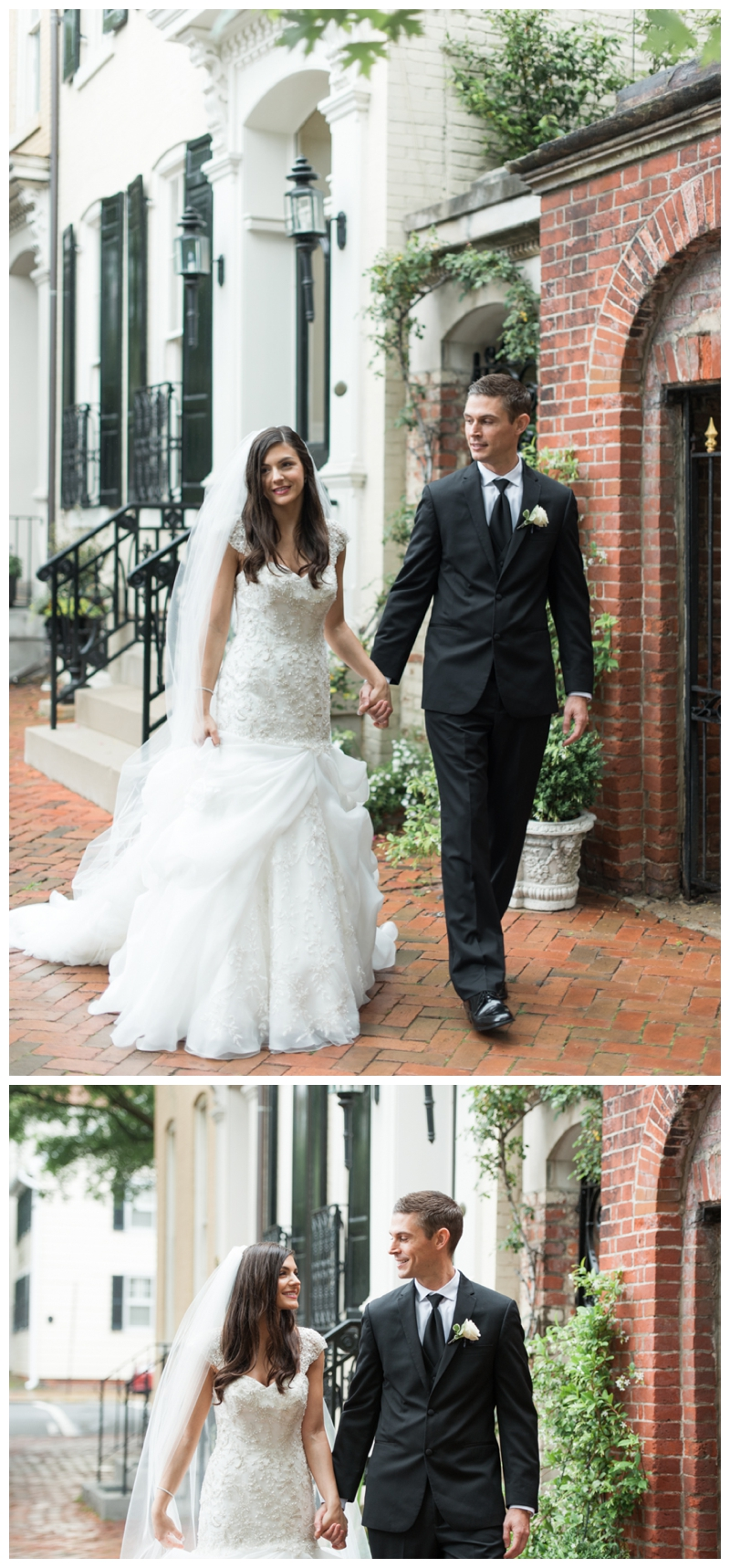 Wedding at Rose Hill Manor in Leesburg Virginia by Rachael Foster Photography_0148.jpg
