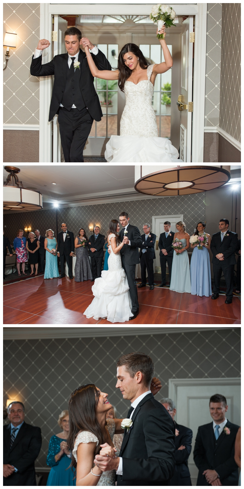 Wedding at Rose Hill Manor in Leesburg Virginia by Rachael Foster Photography_0172.jpg