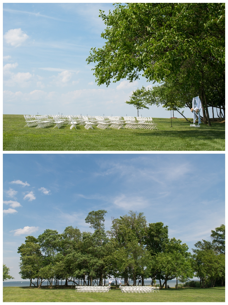 Wedding on the Eastern Shore at Maria's Love Point by Rachael Foster Photography_0013.jpg