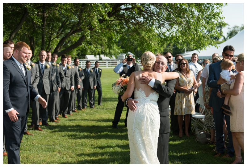 Wedding on the Eastern Shore at Maria's Love Point by Rachael Foster Photography_0022.jpg