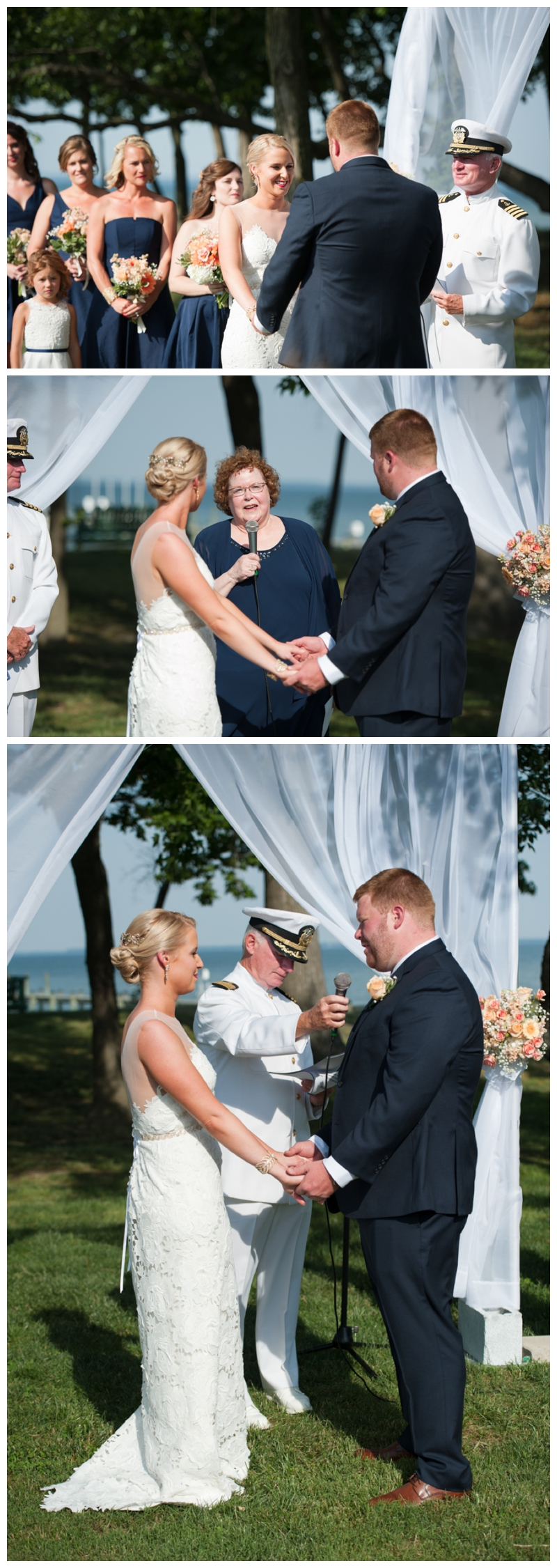 Wedding on the Eastern Shore at Maria's Love Point by Rachael Foster Photography_0023.jpg