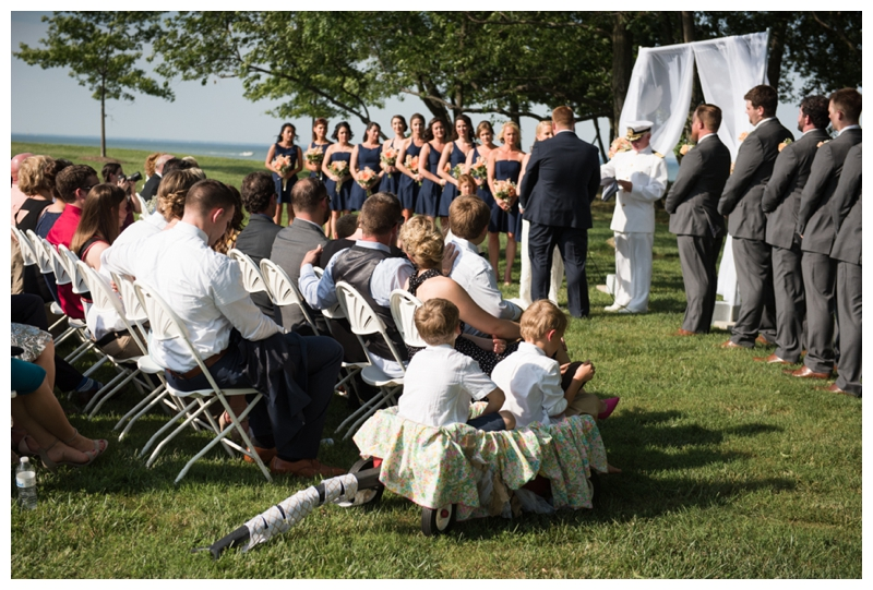 Wedding on the Eastern Shore at Maria's Love Point by Rachael Foster Photography_0025.jpg