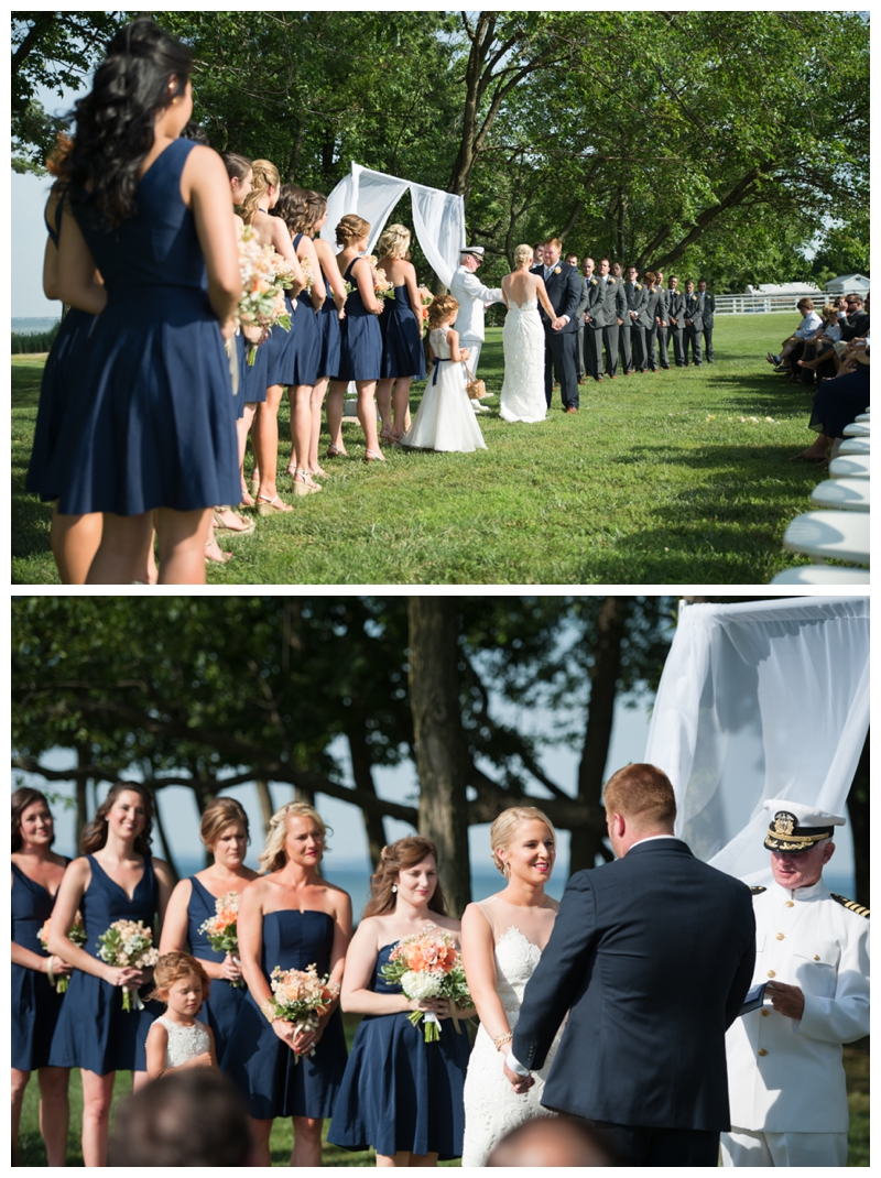 Wedding on the Eastern Shore at Maria's Love Point by Rachael Foster Photography_0024.jpg