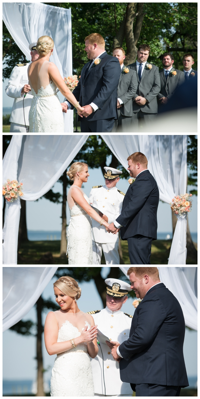 Wedding on the Eastern Shore at Maria's Love Point by Rachael Foster Photography_0026.jpg