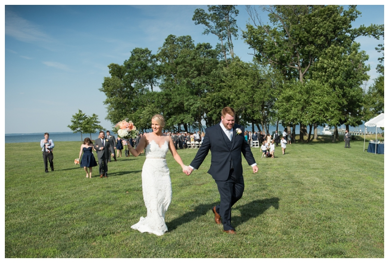 Wedding on the Eastern Shore at Maria's Love Point by Rachael Foster Photography_0031.jpg