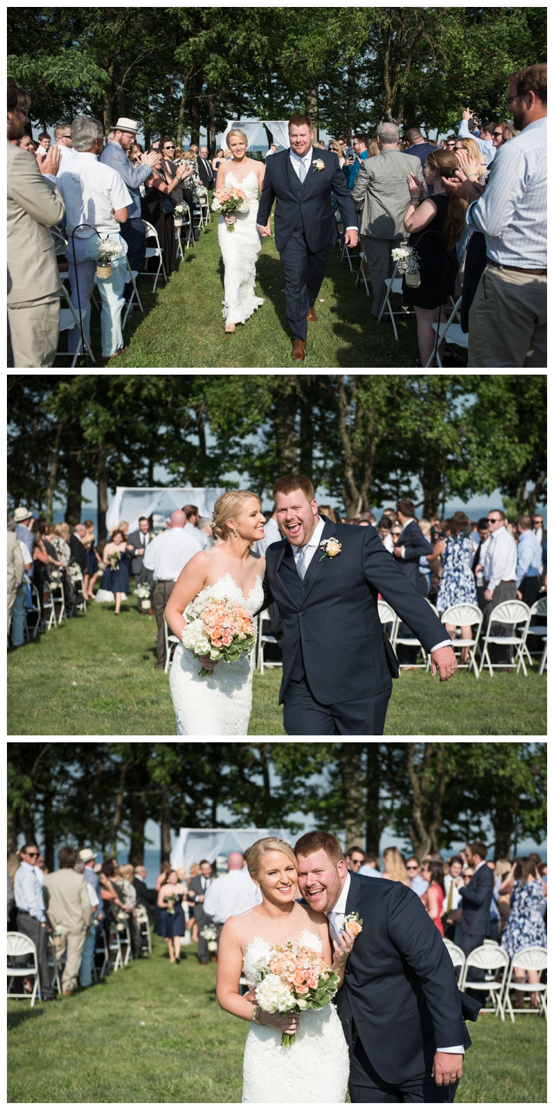 Wedding on the Eastern Shore at Maria's Love Point by Rachael Foster Photography_0030.jpg